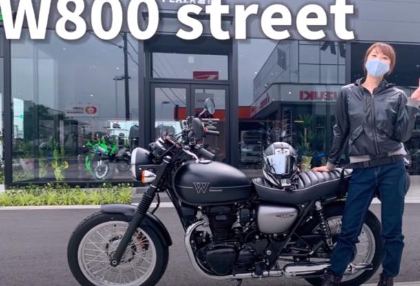 Mi-RIDER(ミーライダー)の記事一覧ページです。超有名なバイク女子で日本一周ツーリングなど有名でとにかくツーリング大好き!
