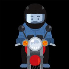 bikelike